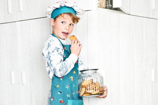 Catégorie Little Chef 555x371